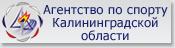 Агентство по спорту Калининградской области